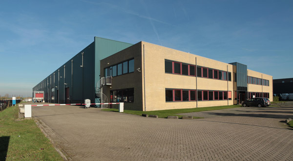 Rollex-Group takes over Esch Group B.V.